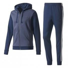 Survêtement Coton Entrainement Homme Adidas