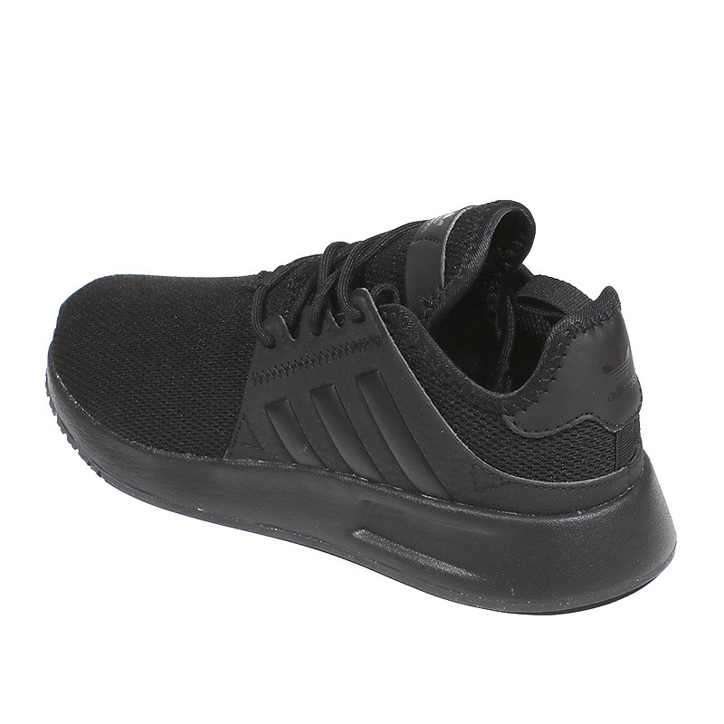 Boutique En Ligne adidas Chaussures basses Garçon X Plr C