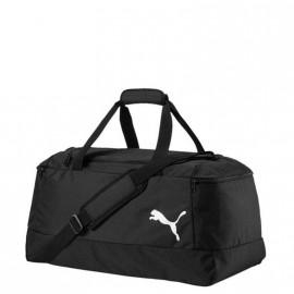 Petit Sac de Sport Pro Training Noir Homme Puma