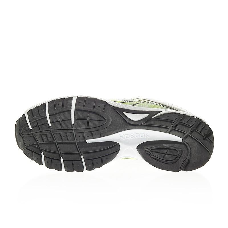 Toilet Femme 0 Qaottt 4 Chaussures Gris Hall Running Reebok Triple wIqzBOIR