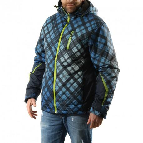 Blouson ski homme xxl