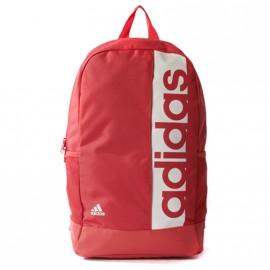 Sac à dos Lin Per Backpack Rose Femme Adidas