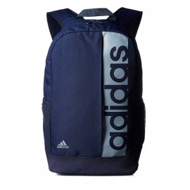 Sac à dos Lin Per Backpack Bleu Homme  Adidas