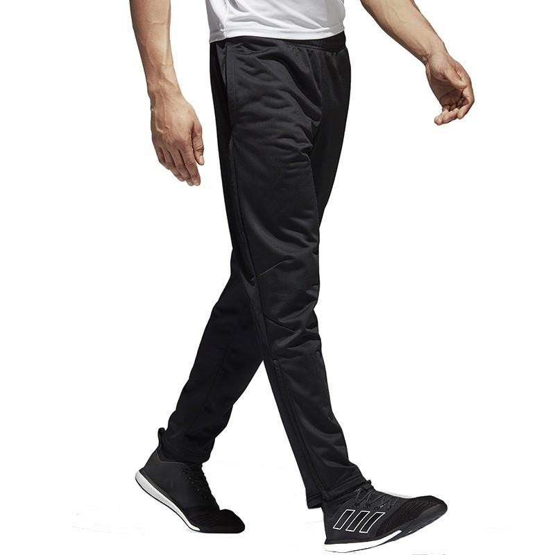 adidas tiro pantalon homme