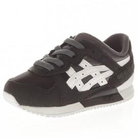 Chaussures Gel Lyte III TS Noir Bébé Garçon Asics