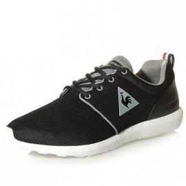 Chaussures Dynacomf Mesh Noir Homme Le Coq Sportif