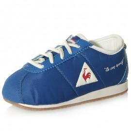 Chaussures Wendon Inf Nylon Bleu Bébé Garçon Le Coq Sportif
