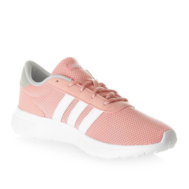 Racer Rose Adidas Femme Chaussures Ebay Lite T5HWqnpO
