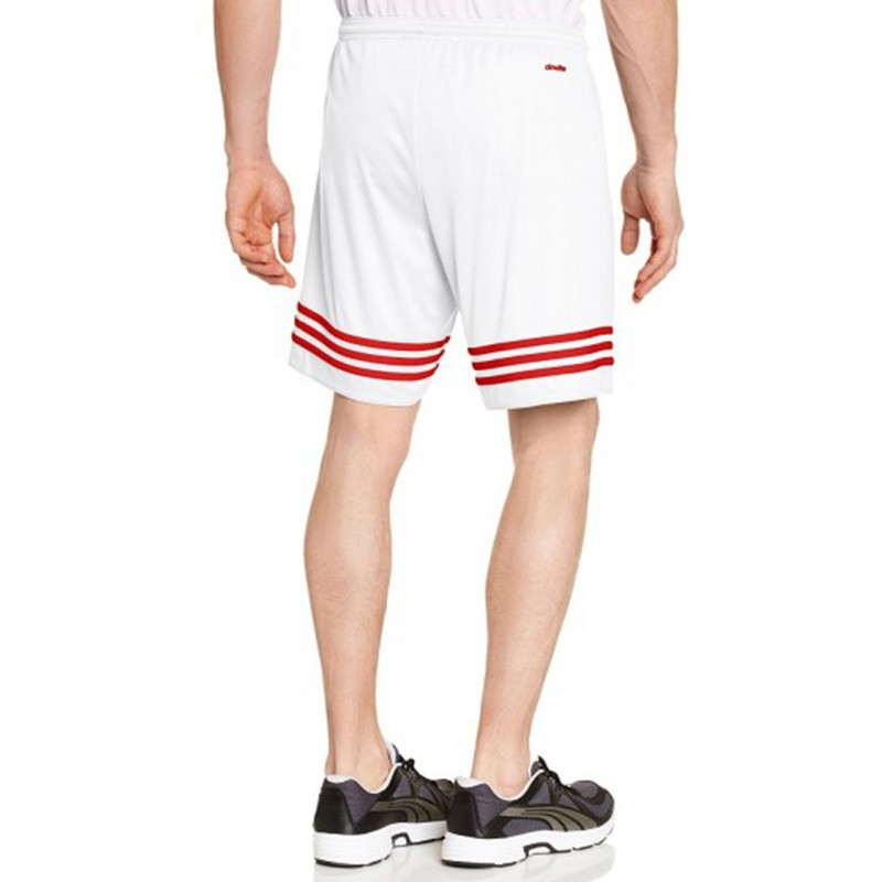 short foot homme adidas