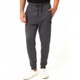 Pantalon Sweat Gris Homme Frank Ferry