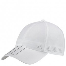 Casquette Anti-uv Climacool Blanc Homme / Femme Adidas
