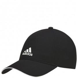 Casquette Noir Homme / Garçon Adidas