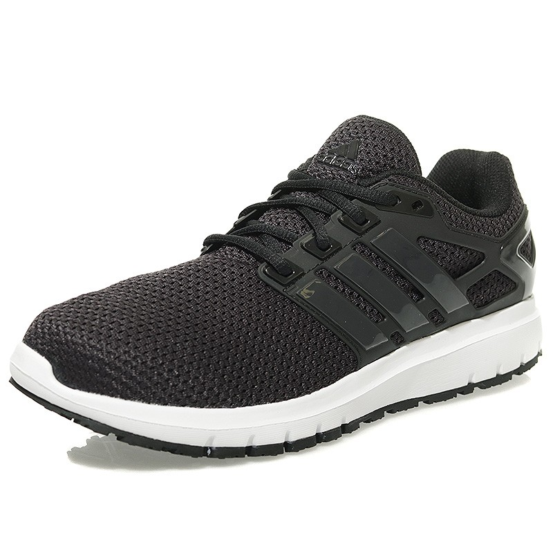chaussures adidas hommes noir