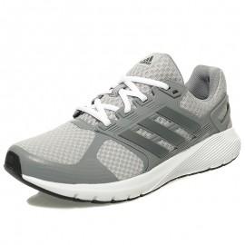 Chaussures Duramo 8 Gris Running Homme Adidas