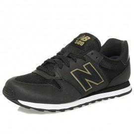 Chaussures GW500 Noir Femme New Balance