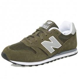 Chaussures ML373 Vert Homme New Balance