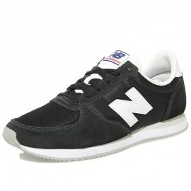 Chaussures U220 Noir Homme New Balance