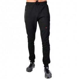 Pantalon Snowclear Sweat Noir Garçon Redskins