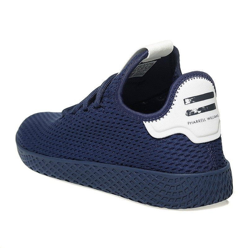 chaussure homme adidas pharell williams