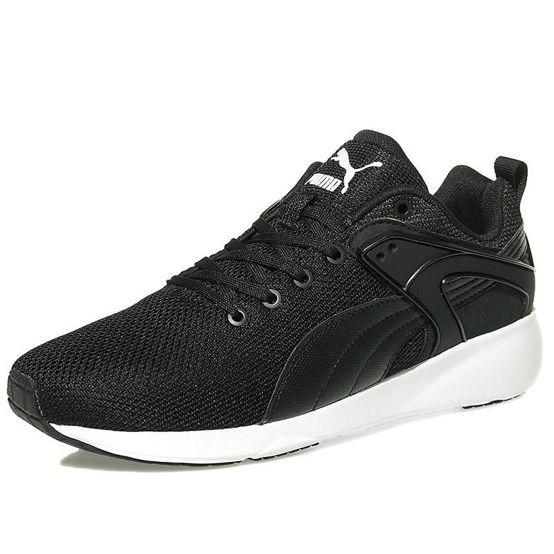 Noir Blaze Puma Chaussures Homme Aril Yf6yb7g