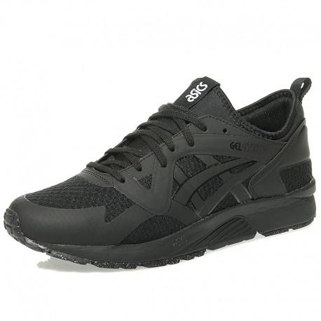 Promotion de ventes nouveaux produits chauds prix raisonnable Chaussures Gel Lyte V NS Noir Homme Asics