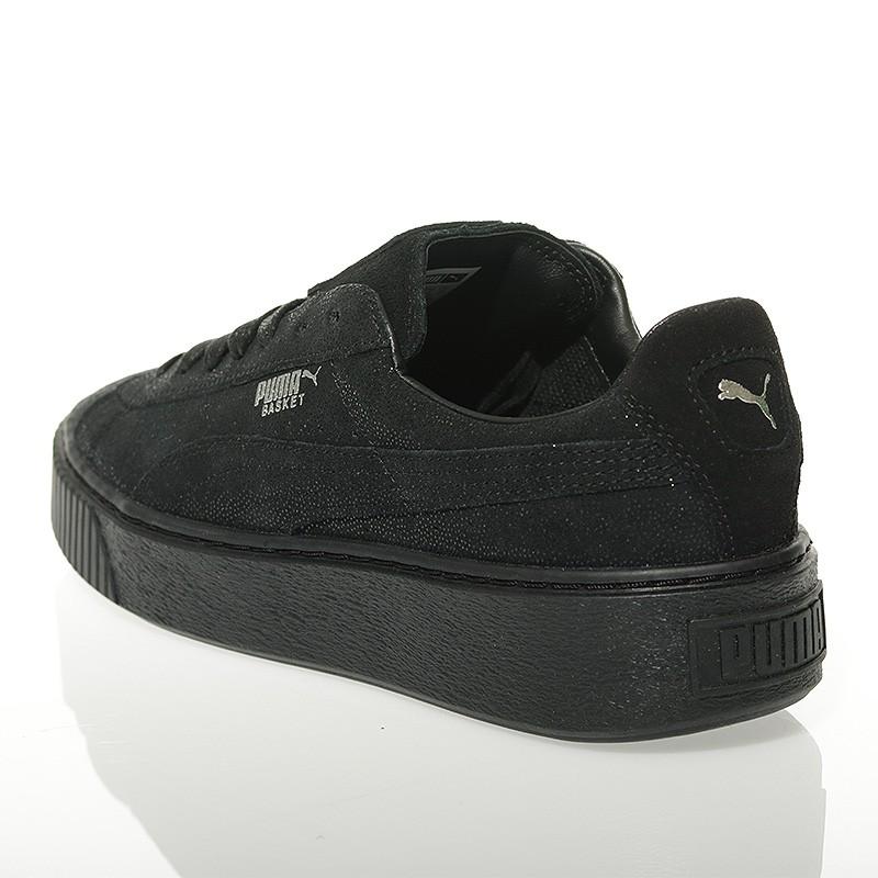 chaussure femme puma