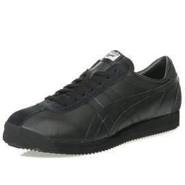Chaussures Corsair Noir Homme Onitsuka Tiger