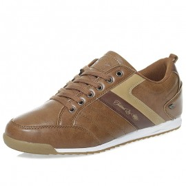 Chaussures Ecton Marron Homme Umbro