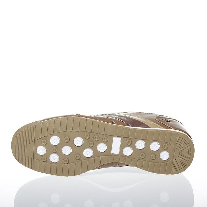 Chaussures Ecton Marron Homme Umbro 89z0zdhuG2