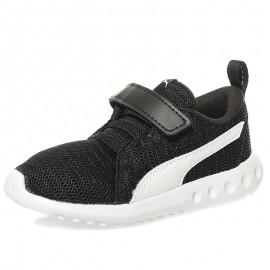 Chaussures Carson 2 V Inf Noir Bébé Garçon Puma