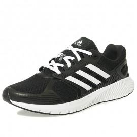 Chaussures Duramo 8 Noir Running Homme Adidas