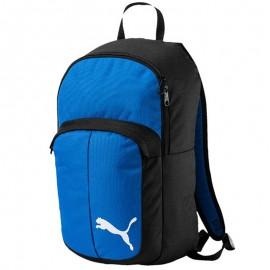 Sac à dos  Pro Training II Bleu Puma