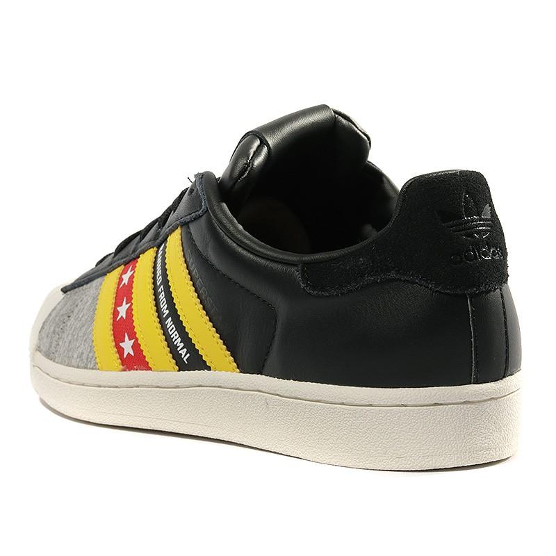 adidas chaussures superstar