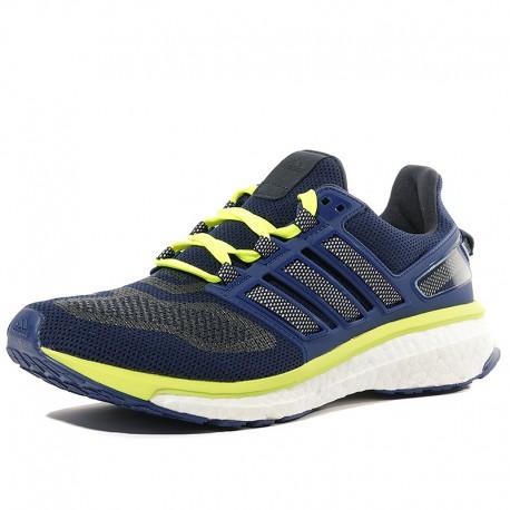 chaussure adidas running