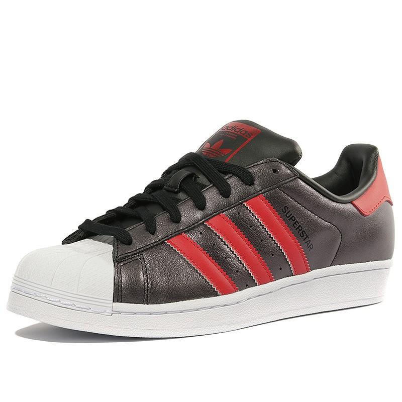 Gris Gris Homme Superstar Superstar Adidas Chaussures Adidas Homme Chaussures Chaussures Superstar QhxBsCtrdo