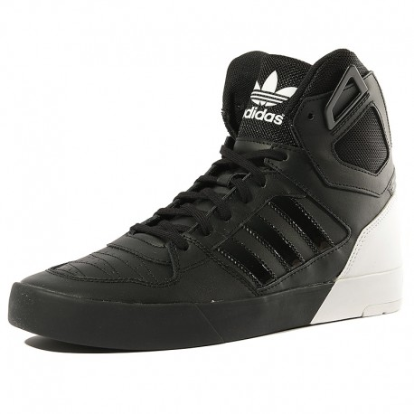 chaussures adidas homme montante