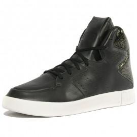 Chaussures Tubuar Invader 2.0 Noir Femme Adidas
