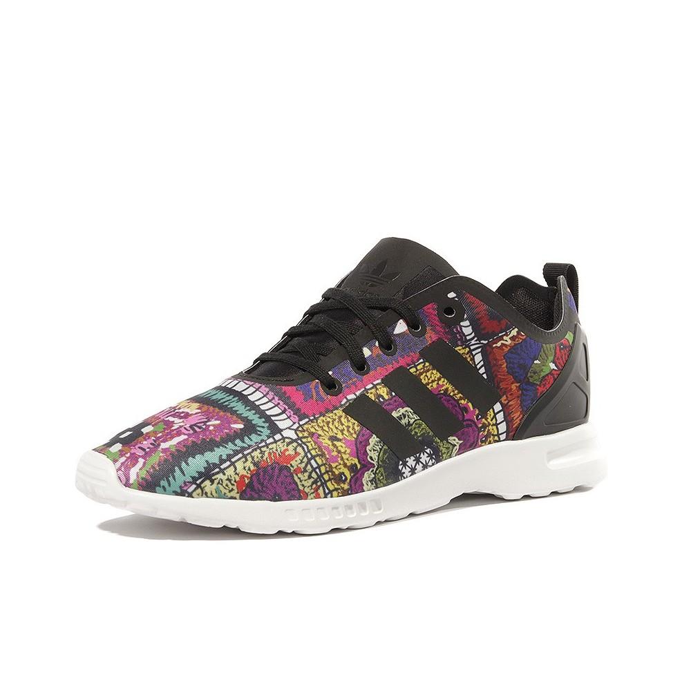 chaussure adidas zx flux adv
