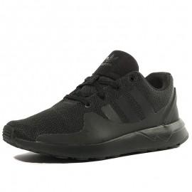 Chaussures ZX Flux ADV Tech Noir Femme Adidas