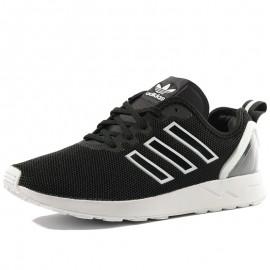 Chaussures ZX Flux ADV Noir Homme Adidas