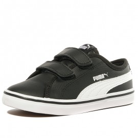 Chaussures Elsu V2 SL V Noir Bébé Garçon Puma
