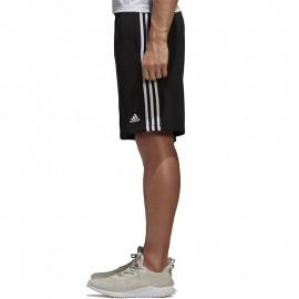 Short Essential Noir Homme Adidas