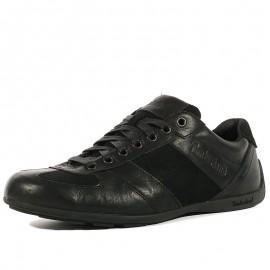 Chaussures Eklowpro Noir Homme Timberland
