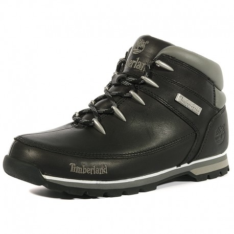 timberland homme euro sprint