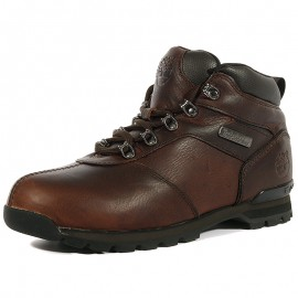 Chaussures Bottes Splitrock 2 Marron Homme Timberland