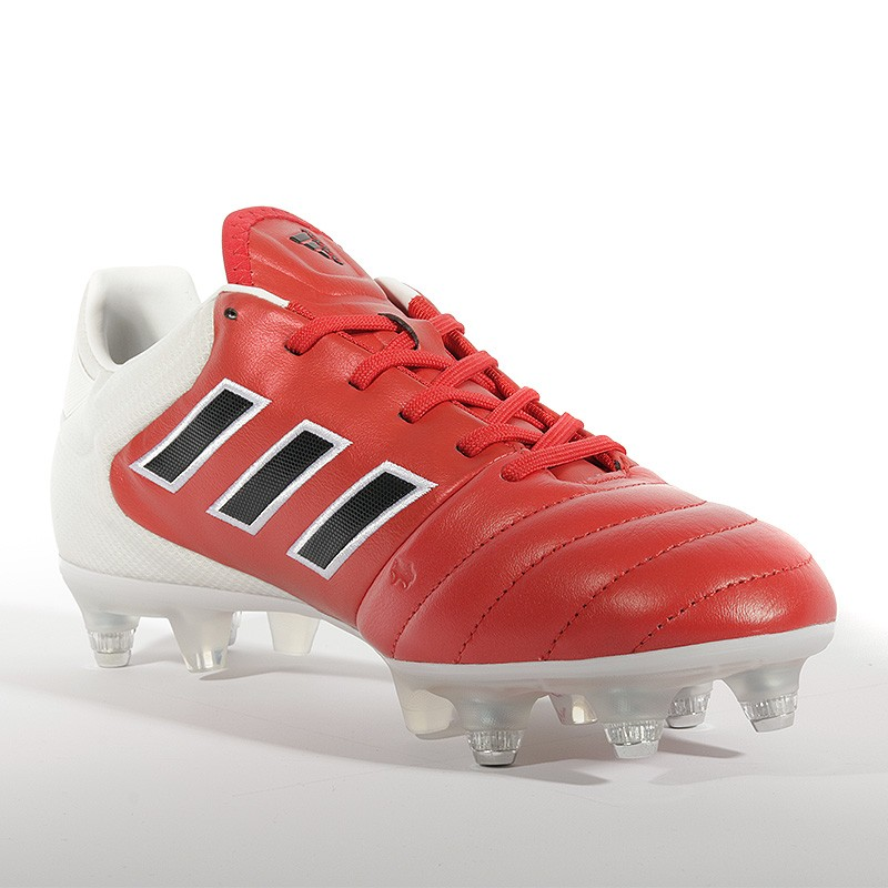 Football Homme Chaussures Copa Adidas Sg Rouge 17 2 YH2E9WDI