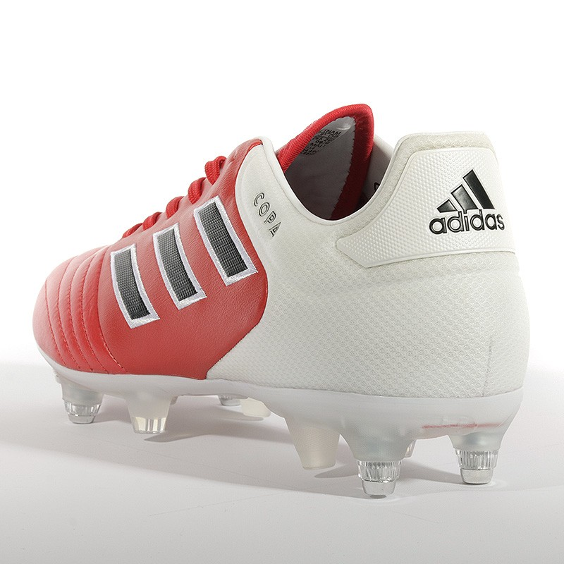 Copa SG Chaussures Rouge 2 17 Football Adidas Homme 6fyYb7g