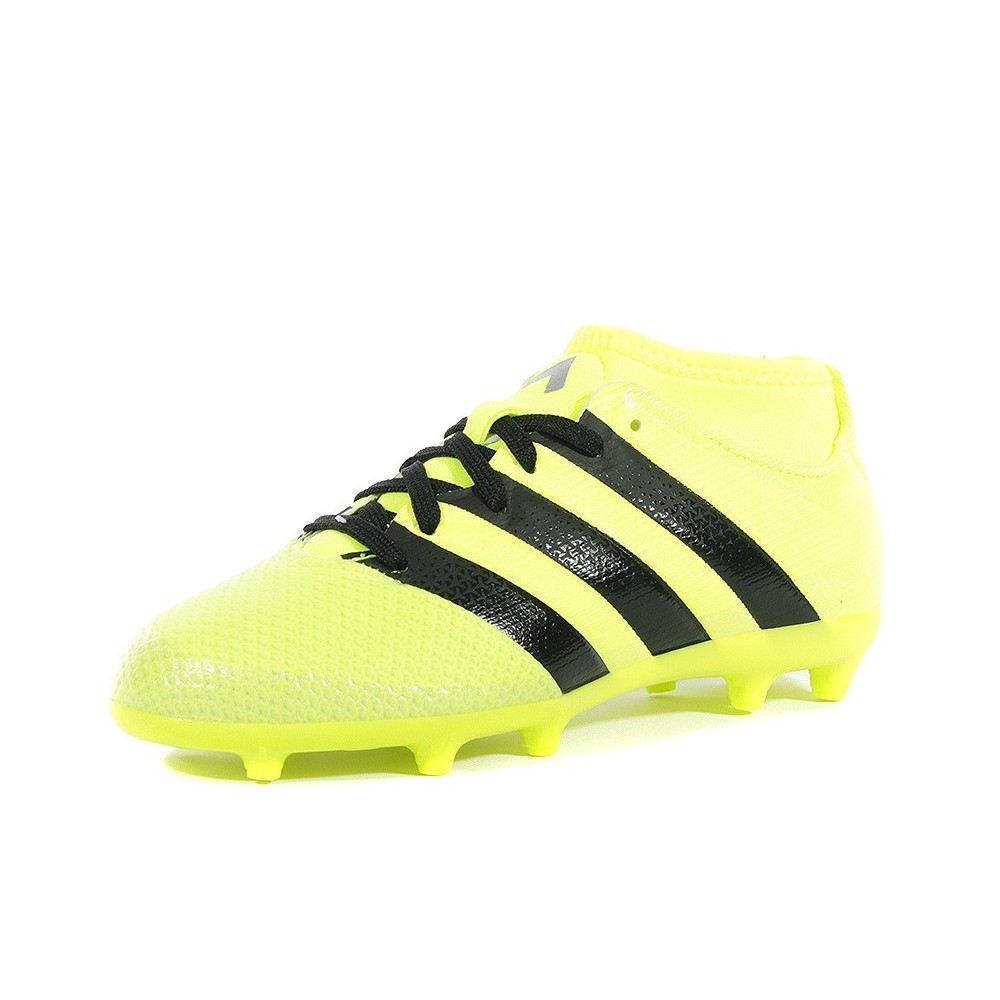 Exclusive Adidas Football ACE 17.3 Primemesh Terrain Souple