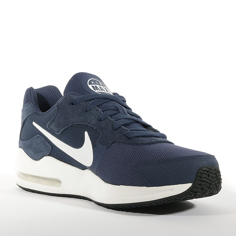 Guile Bleu Chaussures Homme Max Air Nike E2eHD9YWIb