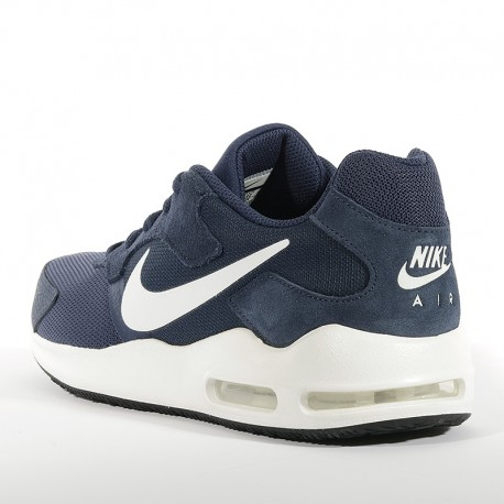 nike air max guile fille